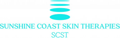 Sunshine Coast Skin Therapies Logo